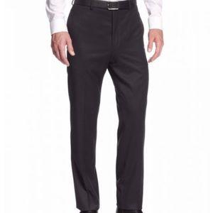 Men's Calvin Klein dress pant